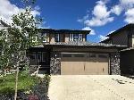 Main Photo: 3258 WINSPEAR Crescent in Edmonton: Zone 53 House for sale : MLS® # E4070895