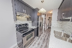 Main Photo: 210 8215 83 Avenue NW in Edmonton: Zone 18 Condo for sale : MLS® # E4064425