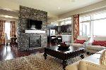 Main Photo: 1421 WATT Drive in Edmonton: Zone 53 House for sale : MLS® # E4085387