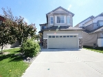 Main Photo: 1411 60 Street in Edmonton: Zone 53 House for sale : MLS® # E4068496