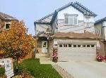 Main Photo: 5912 17 Avenue SW in Edmonton: Zone 53 House for sale : MLS® # E4081052