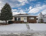 Main Photo: 7312 82 Street in Edmonton: Zone 17 House for sale : MLS® # E4092039