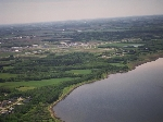 Main Photo: Rge Rd 262 Beverington Road: Rural Parkland County Rural Land/Vacant Lot for sale : MLS® # E4002538
