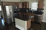 Main Photo: 25 655 Tamarack Road in Edmonton: Zone 30 House Half Duplex for sale : MLS® # E4066915
