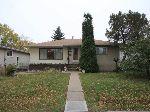 Main Photo: 9307 68 Avenue in Edmonton: Zone 17 House for sale : MLS® # E4085482