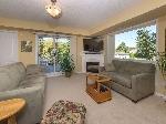 Main Photo: 209 7510 89 Street in Edmonton: Zone 17 Condo for sale : MLS® # E4081099