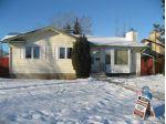 Main Photo: 3004 79 Street in Edmonton: Zone 29 House for sale : MLS® # E4091565