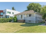 Main Photo: 8803 STRATHEARN Drive in Edmonton: Zone 18 Vacant Lot for sale : MLS® # E4075869