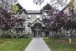 Main Photo: 208 9927 79 Avenue in Edmonton: Zone 17 Condo for sale : MLS® # E4074908