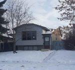 Main Photo:  in Edmonton: Zone 29 House for sale : MLS® # E4088699