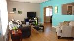 Main Photo: 9804 63 Avenue in Edmonton: Zone 17 House for sale : MLS® # E4075026