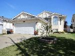 Main Photo: 1399 Jefferys Crescent in Edmonton: Zone 29 House for sale : MLS® # E4085070