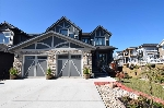 Main Photo: 3134 WINSPEAR Crescent in Edmonton: Zone 53 House for sale : MLS® # E4080493