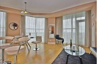 Main Photo: 501 2067 W Lake Shore Boulevard in Toronto: Mimico Condo for sale (Toronto W06)  : MLS®# W4170194