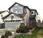 Main Photo: 6311 18 Avenue in Edmonton: Zone 53 House for sale : MLS® # E4043330