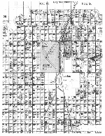 Main Photo: Airport RD & RR 244: Rural Leduc County Rural Land/Vacant Lot for sale : MLS® # E4070409