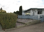 Main Photo: 6212 84 Avenue NW in Edmonton: Zone 18 House for sale : MLS® # E4083686