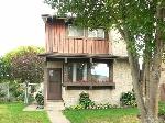 Main Photo: 3509 42 Avenue in Edmonton: Zone 29 House for sale : MLS® # E4071214
