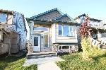 Main Photo: 1304 29 Avenue in Edmonton: Zone 30 House for sale : MLS® # E4082433