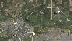 Main Photo: 54309 Range Road 250: Rural Sturgeon County Rural Land/Vacant Lot for sale : MLS® # E4036815