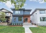 Main Photo: 8531 76 Avenue in Edmonton: Zone 17 House for sale : MLS® # E4074668