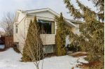 Main Photo: 3152 49A Street in Edmonton: Zone 29 House for sale : MLS® # E4089360