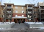 Main Photo: 406 7909 71 Street NW in Edmonton: Zone 17 Condo for sale : MLS® # E4091038