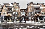 Main Photo: 109 8730 82 Avenue in Edmonton: Zone 18 Condo for sale : MLS® # E4076585