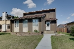 Main Photo: 6508 12 Avenue in Edmonton: Zone 29 House for sale : MLS® # E4079608