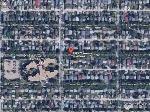 Main Photo: 9549 71 Avenue in Edmonton: Zone 17 Vacant Lot for sale : MLS® # E4072278