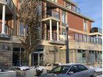 Main Photo: 306 9750 94 Street in Edmonton: Zone 18 Condo for sale : MLS® # E4092636