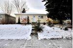 Main Photo: 7739 86 Avenue in Edmonton: Zone 18 House for sale : MLS® # E4091411
