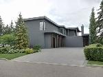 Main Photo: 18 RIVERSIDE Crescent in Edmonton: Zone 10 House for sale : MLS® # E4033609