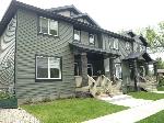 Main Photo: 7022 93 Street in Edmonton: Zone 17 Townhouse for sale : MLS® # E4066098