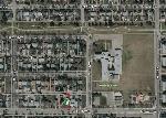 Main Photo: 9716 66 Avenue in Edmonton: Zone 17 Vacant Lot for sale : MLS® # E4070763