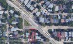 Main Photo: 8751 92A Avenue in Edmonton: Zone 18 Vacant Lot for sale : MLS® # E4076050