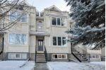 Main Photo: 9317 98 Avenue in Edmonton: Zone 18 Attached Home for sale : MLS® # E4093127