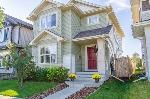 Main Photo: 1135 35 Avenue in Edmonton: Zone 30 House for sale : MLS® # E4079192