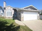 Main Photo: 1038 James Crescent in Edmonton: Zone 29 House for sale : MLS® # E4082462