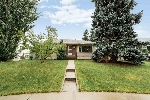 Main Photo: 9227 81 Street in Edmonton: Zone 18 House for sale : MLS® # E4082967