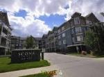 Main Photo: 402 10121 80 Avenue in Edmonton: Zone 17 Condo for sale : MLS® # E4077401
