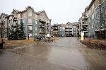 Main Photo: 304 10121 80 Avenue in Edmonton: Zone 17 Condo for sale : MLS® # E4061078