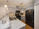 Main Photo: 8 671 SILVERBERRY Road in Edmonton: Zone 30 Carriage for sale : MLS® # E4078209