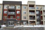 Main Photo: 349 7805 71 Street in Edmonton: Zone 17 Condo for sale : MLS® # E4087435