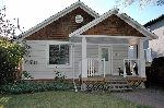 Main Photo: 9336 91 Street in Edmonton: Zone 18 House for sale : MLS® # E4082018