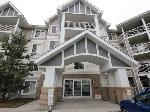 Main Photo: 308 4407 23 Street in Edmonton: Zone 30 Condo for sale : MLS® # E4060139