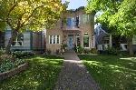 Main Photo: 9642 95 Street in Edmonton: Zone 18 House for sale : MLS® # E4083880