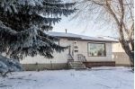 Main Photo: 5403 19A Avenue in Edmonton: Zone 29 House for sale : MLS® # E4091606