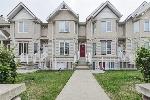 Main Photo: 9517 98 Avenue in Edmonton: Zone 18 Townhouse for sale : MLS® # E4076674