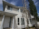 Main Photo: 59 3380 28A Avenue in Edmonton: Zone 30 Townhouse for sale : MLS® # E4070488